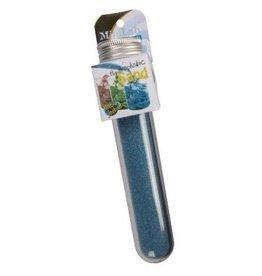 Hebbie Jeebies Hydrophobic Sand test tube
