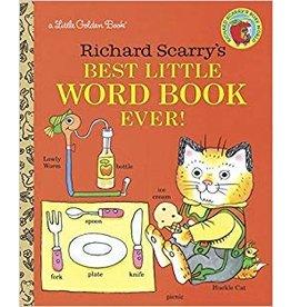 Random House Best Little Word Book Ever