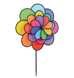 Premier Kites Triple Daisy Spinner
