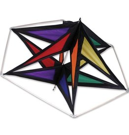 Premier Kites Rainbow Astro Star