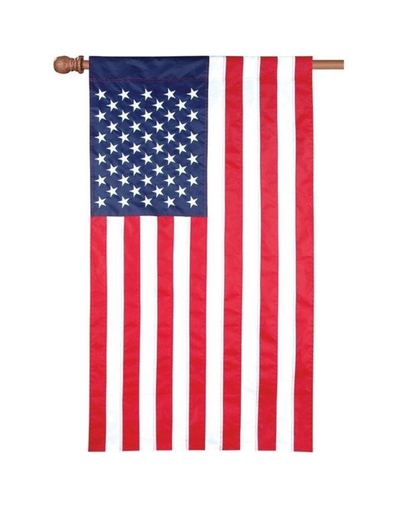 Premier Kites USA House Flag