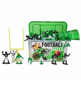 Masterpieces Puzzles Football Guys