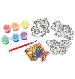 Toysmith Mini Suncatcher Kit