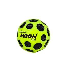 Waboba Moon Ball, box