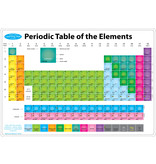 Ashley Productions Periodic Table Learning Mat