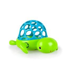 Oball Wind N Swim Turtle