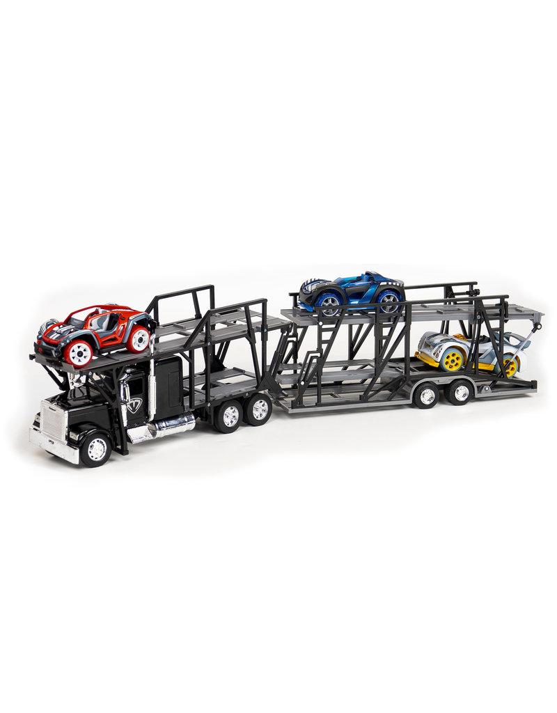 Thoughtfull Toys Modarri Transporter