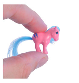 Super Impulse World's Smallest My Little Pony