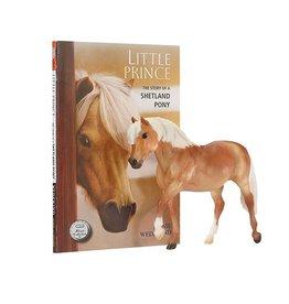 Breyer Little Prince