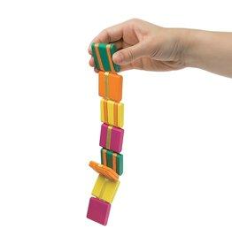 Mindware SensoryGenius Jacob's Ladder