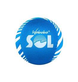 Waboba SOL Ball