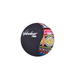 Waboba Waboba Pro Ball