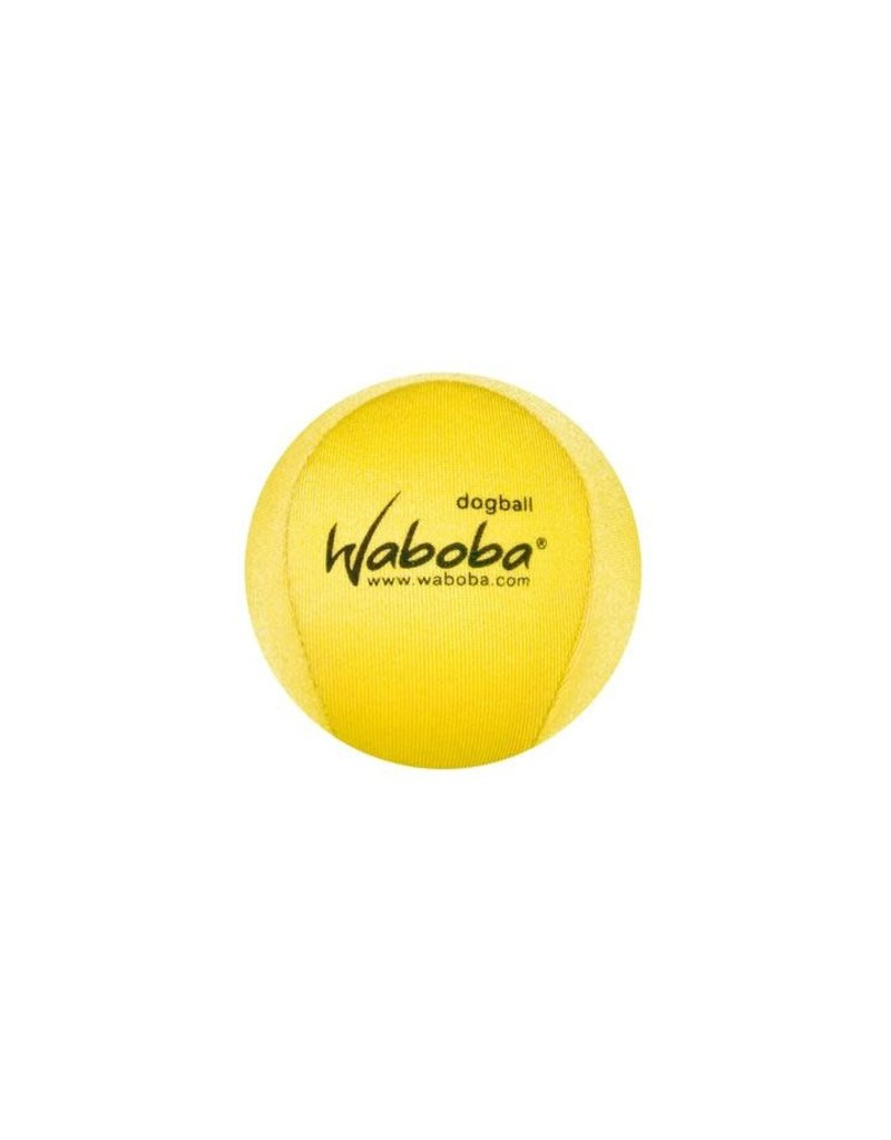 Waboba Fetch Dog Ball