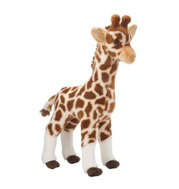 Douglas Bentley Giraffe