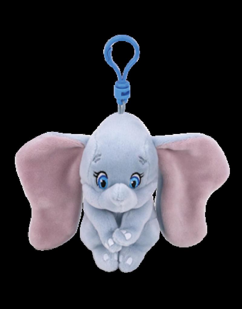 TY Dumbo Clip