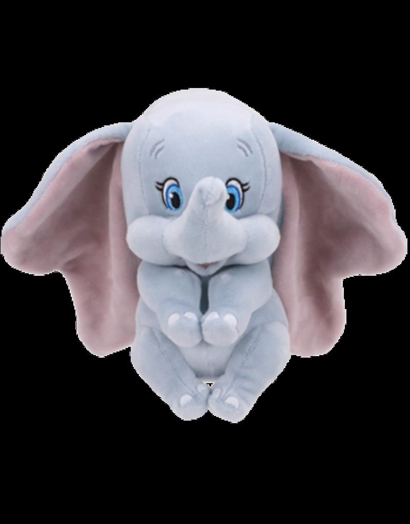TY Dumbo Medium