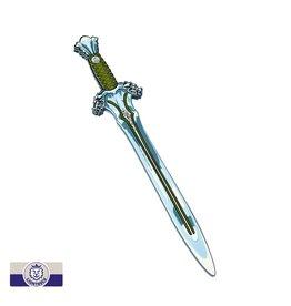 Liontouch Dragon Fantasy Sword