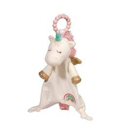 Douglas Unicorn Teether