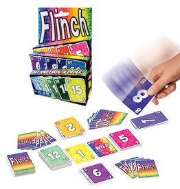 Winning Moves Flinch