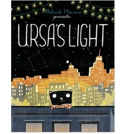 Peter Pauper Ursa's Light
