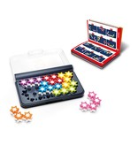 Smart Toys and Games IQ Stars