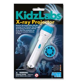 Toysmith X-Ray Projector