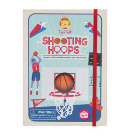 Schylling SHOOTING HOOPS