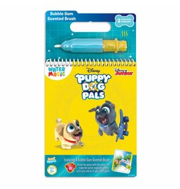 Scentco Puppy Dog Pals Water Magic