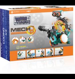 Elenco Teach Tech MECH 5