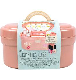Horizon Toys STMT DIY Cosmetics Case