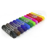 Pencil Grip KwikStix 12 pack