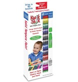 Pencil Grip KwikStix 12 pack