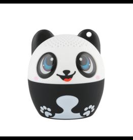My Audio Life My Audio Life Pandamonium Panda