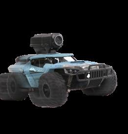 Odyssey Toys Spy Rover FPV