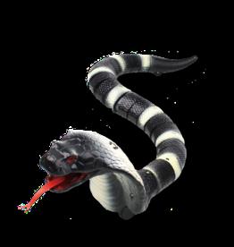 Odyssey Toys RC Cobra Snake