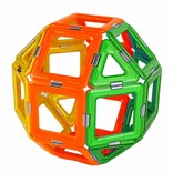 Smart Toys and Games GeoSmart Geosphere