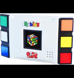 Super Impulse Rubiks Tilt Motion Arcade