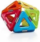 Smart Toys and Games GeoSmart Solar Spinner