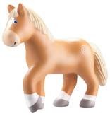 Haba USA Little Friends Horse Leopold