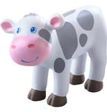Haba USA Little Friends Calf