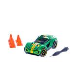 Modarri S1 Super Charger w/Cones