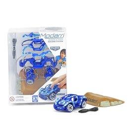 Thoughtfull Toys Modarri X1 Midnight Camo w/Jump