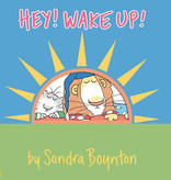 Workman Pub Boynton: Hey! Wake Up