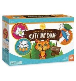 Mindware Kitty Day Camp