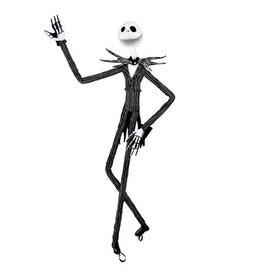 Folkmanis TNBC - Jack Skellington Puppet