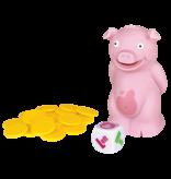 PLAYMONSTER Stinky Pig
