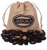 Jabuka Jabuka