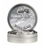 Crazy Aaron Liquid Glass Putty