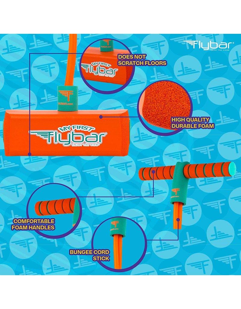 Flybar My First Flybar Pogo - Orange