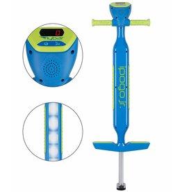Flybar iPogo Jr Blue
